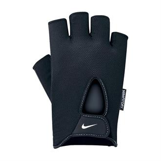 Nike Fundamental Fitness Handschoenen