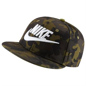 Nike Futura True cap Junior