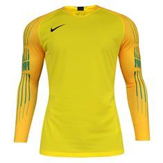 Nike Gardien II Keepersshirt Lange Mouw