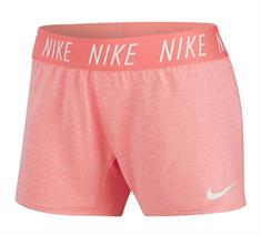 Nike GIRLS' NIKE DRY TRAINING SHORTS NI