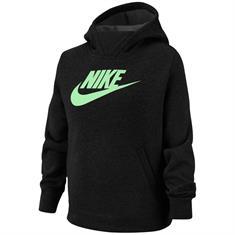 Nike GIRLS PULLOVER