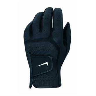 Nike GOLF GLOVE LEFT ZW/W
