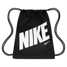 Nike Graphic Gymtas