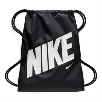 Nike Graphic Gymtas