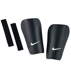 Nike Guard CE Scheenbeschermers Junior