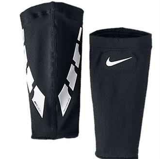 Nike Guard Lock Elite Sleeve Scheenbeshermhouders
