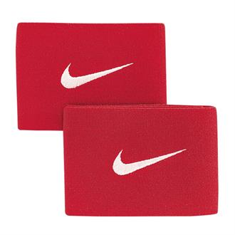 Nike GUARDSTAY ROOD