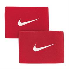 Nike Guardstay