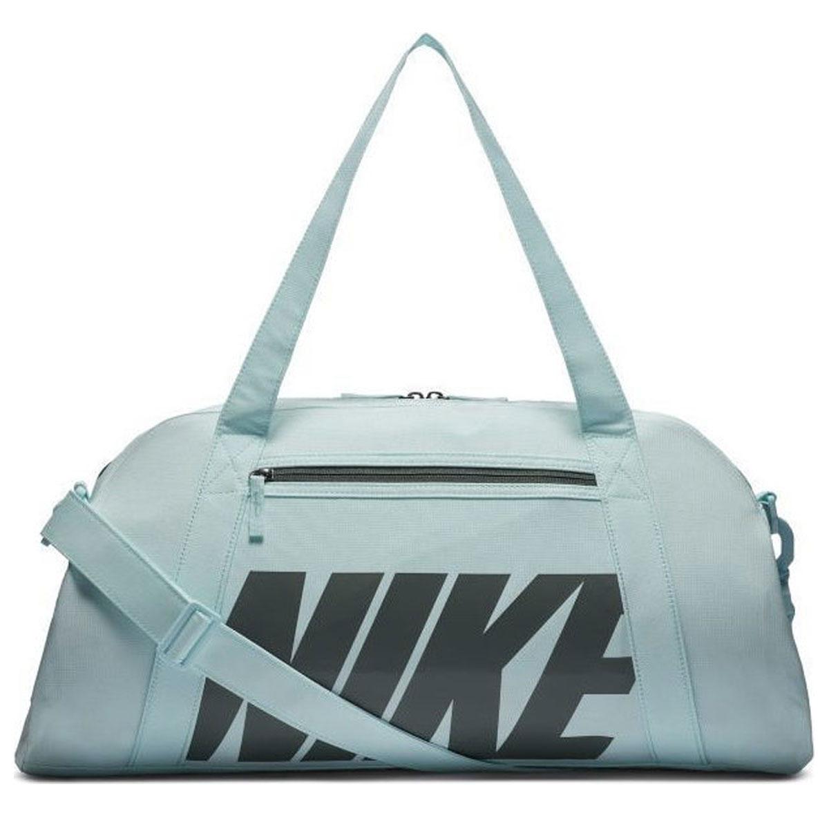 1dc84675179 Nike Gym Club Sporttas GROEN online kopen bij Sportpaleis.