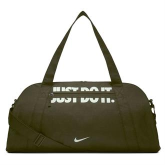 Nike Gym Club Teamtas