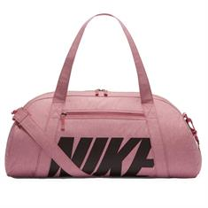 Nike GYM CLUB TR BAG