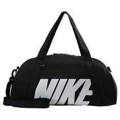 Nike GYM CLUB TRAINING DUFFEL