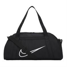 Nike GYM CLUB WOMENS TRAINING DUF