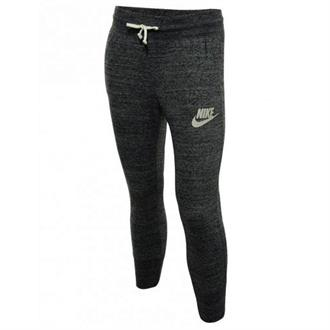 Nike Gym Vintage Joggingbroek