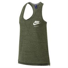Nike GYM VNTG TANK