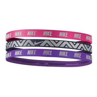 Nike Haarband 3-Pack