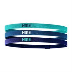 Nike Haarbandjes 3 stuks