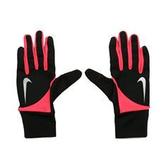 Nike Hardloop Handschoenen