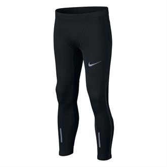 Nike Hardloop Tight Junior