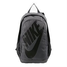 Nike Hayward Futura 2.0 Backpack Rugtas