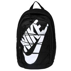 Nike Hayward Futura 2.0 Backpack Rugtas