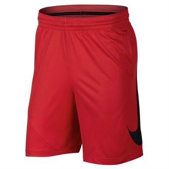 Nike HBR Basketbal Short