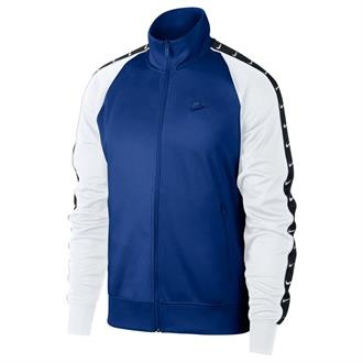 Nike HBR Trainingsjack