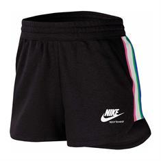 Nike HERITAGE SHORT