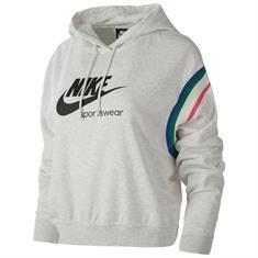 Nike HERITAGE SWEATER