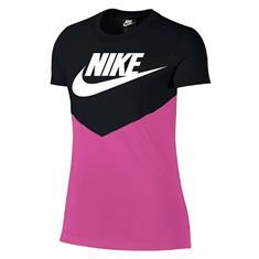 Nike Heritage Windrunner shirt