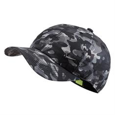 Nike HERITAGE86 KIDS' ADJUSTABLE CAP