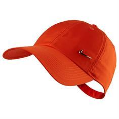 Nike Heritage86 Swoosh Cap