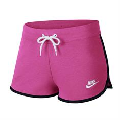 Nike Herritage Fleece Short
