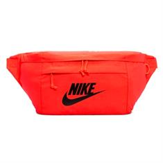 Nike Hip Pack Heuptas