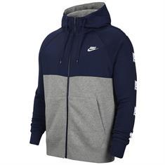 Nike HOODIE FZ