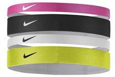 Nike Hoofdband / Haarband 4-Pack