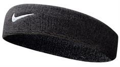 Nike Hoofdband Zweetband