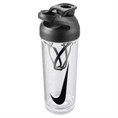 Nike HYPERCHARGE SHAKER BOTTLE 2