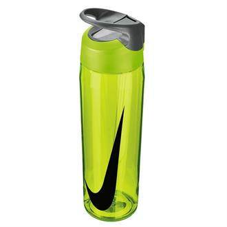 Nike Hypercharge Straw Bottle Bidon 24 OZ 710 ML