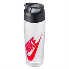 Nike HYPERCHARGE STRAW BOTTLE