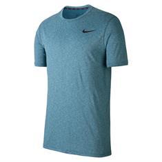 Nike Hypercool Dry Breathe Shirt
