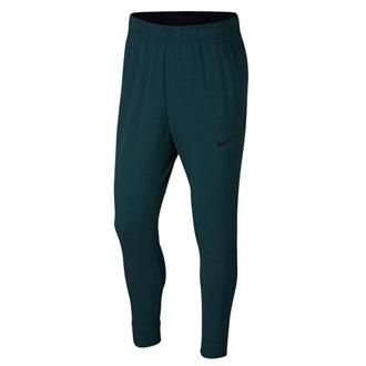 Nike Hyperdry tapered Joggingbroek