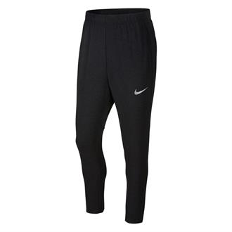Nike Hyperdry Tapered Trainingsbroek