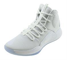 Nike Hyperdunk X Basketbalschoen