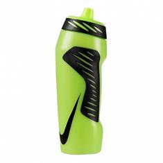 Nike Hyperfuel Bidon 500ml