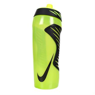 Nike Hyperfuel Bidon 500ml