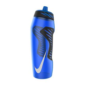 Nike Hyperfuel bidon 710 ml