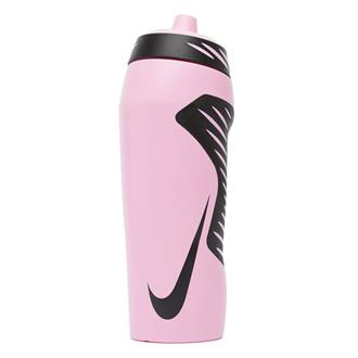 Nike Hyperfuel Bidon 710ml