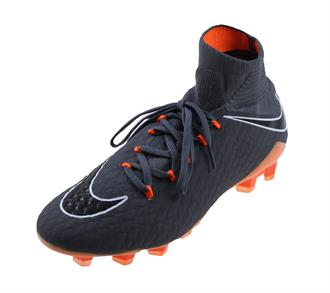 Nike HYPERVENOM PHANTOM III PRO DYNAMIC FIT FG
