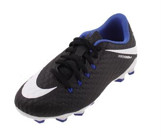 Nike Hypervenom Phelon 3 FG Junior